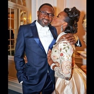Money Talking! Femi Otedola Throws A Lavish 3-In-1 Party Celebration For His Daughter, DJ Cuppy